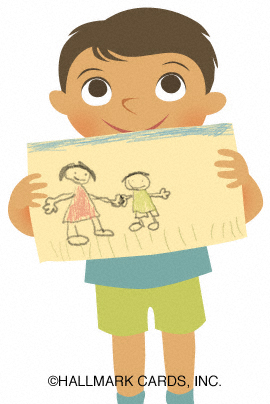 boy w drawing for website