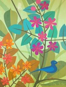 floral folio6 for WA