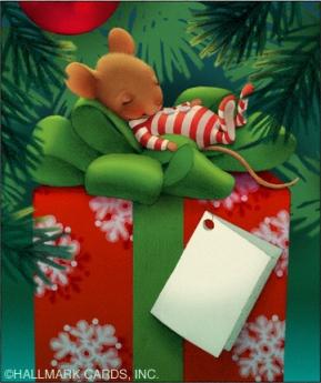 Greetings/ Gift Wrap