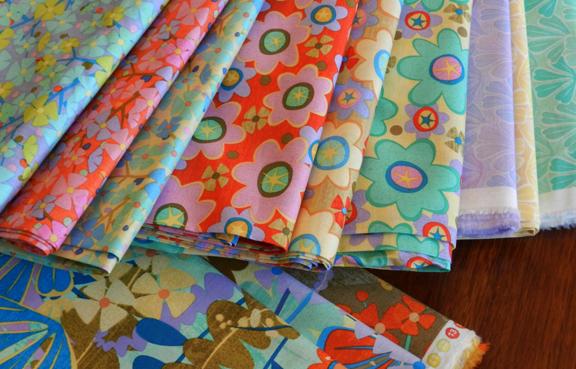 Fern Valley fabric sm
